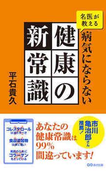 240785_01_1_2L.jpg