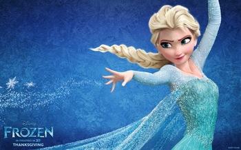 disney-frozen_elsa-wide1.jpg